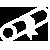 Grants Funding icon