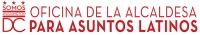 Executive Office of the Mayor: Office on Latino Affairs (MOLA)