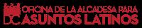Executive Office of the Mayor: Office on Latino Affairs (OLA)